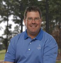 PGA Professionals Eric Alpenfels