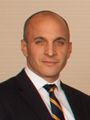 Pete Bevacqua, Chief Executive Officer
