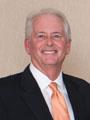 Ted Bishop, President