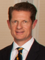 Darrell Crall, Chief Operating Officer
