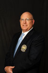 Michael Doctor - PGA Golf Professional of the Year