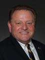 Paul Levy, PGA Vice President