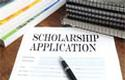 PGA Financial Assistance Scholarship