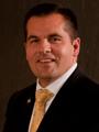 Derek Sprague, Vice President