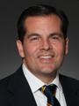Derek Sprague, PGA President
