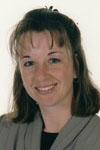 Nicole Weller – PGA Junior Golf Leader