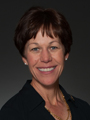 Suzy Whaley, PGA Secretary