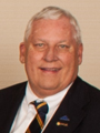Allen Wronowski, Honorary President