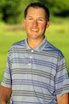 Jordan Young – PGA Player Development Award