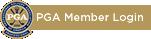 PGA Members Login Here