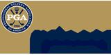 PGA Village Verano Logo